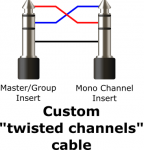 twistedChannelCable.png